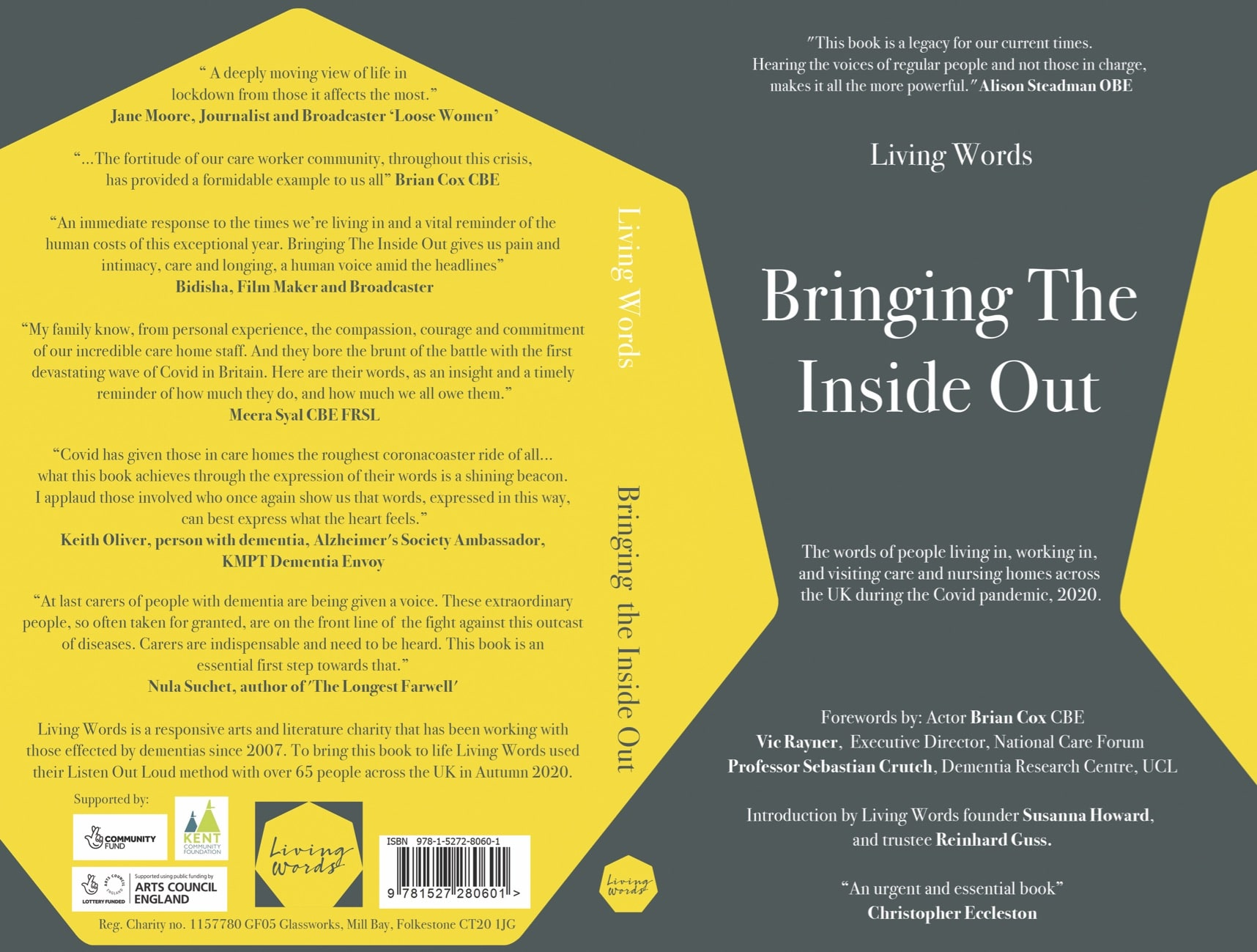 BRINGING THE INSIDE OUT COVER FINAL LIVING WORDS HIGH RES (1)